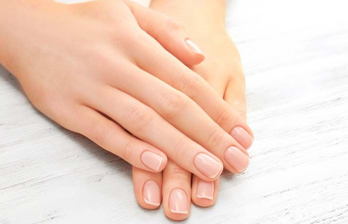 Tips to Maintain Your Naturally Beautiful Nails - Dashing Digits ...
