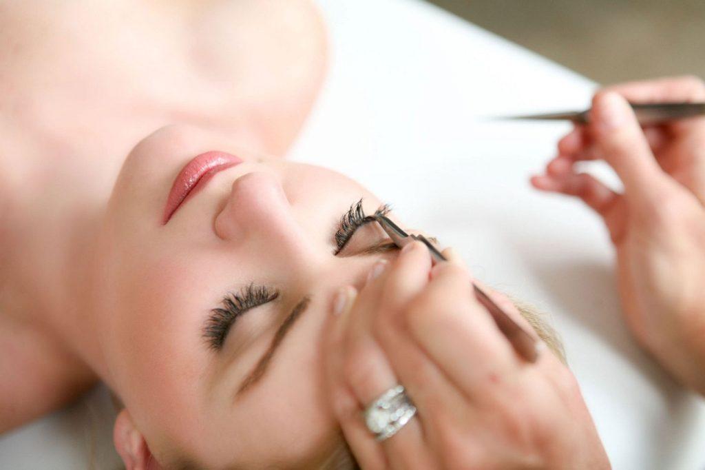 Natural nail salon Archives - Dashing Digits Nail Salon