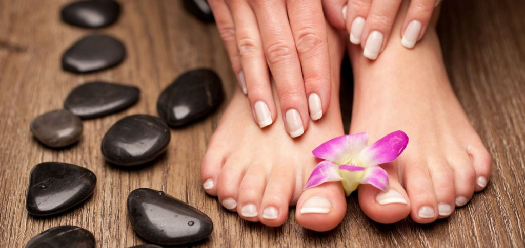 Safer Pedicure Tips for Diabetic Patients