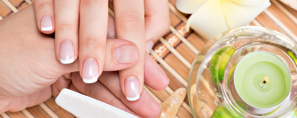 Keep Your Nails Healthy & Strong! Nail Care Tips from the Experts